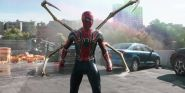 Spider-Man: No Way Home Trailer Confirms Another Returning Classic Villain