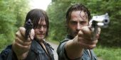 One TV Show Robert Kirkman Thinks Is Better Than The Walking Dead