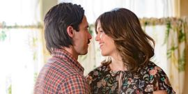 This Is Us Just Had One Of Its Emmy Nominations Revoked