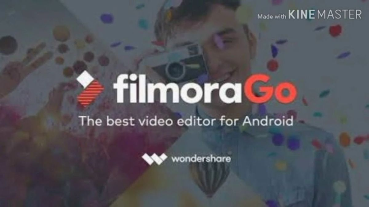 The best video editing apps in 2019 | Creative Bloq