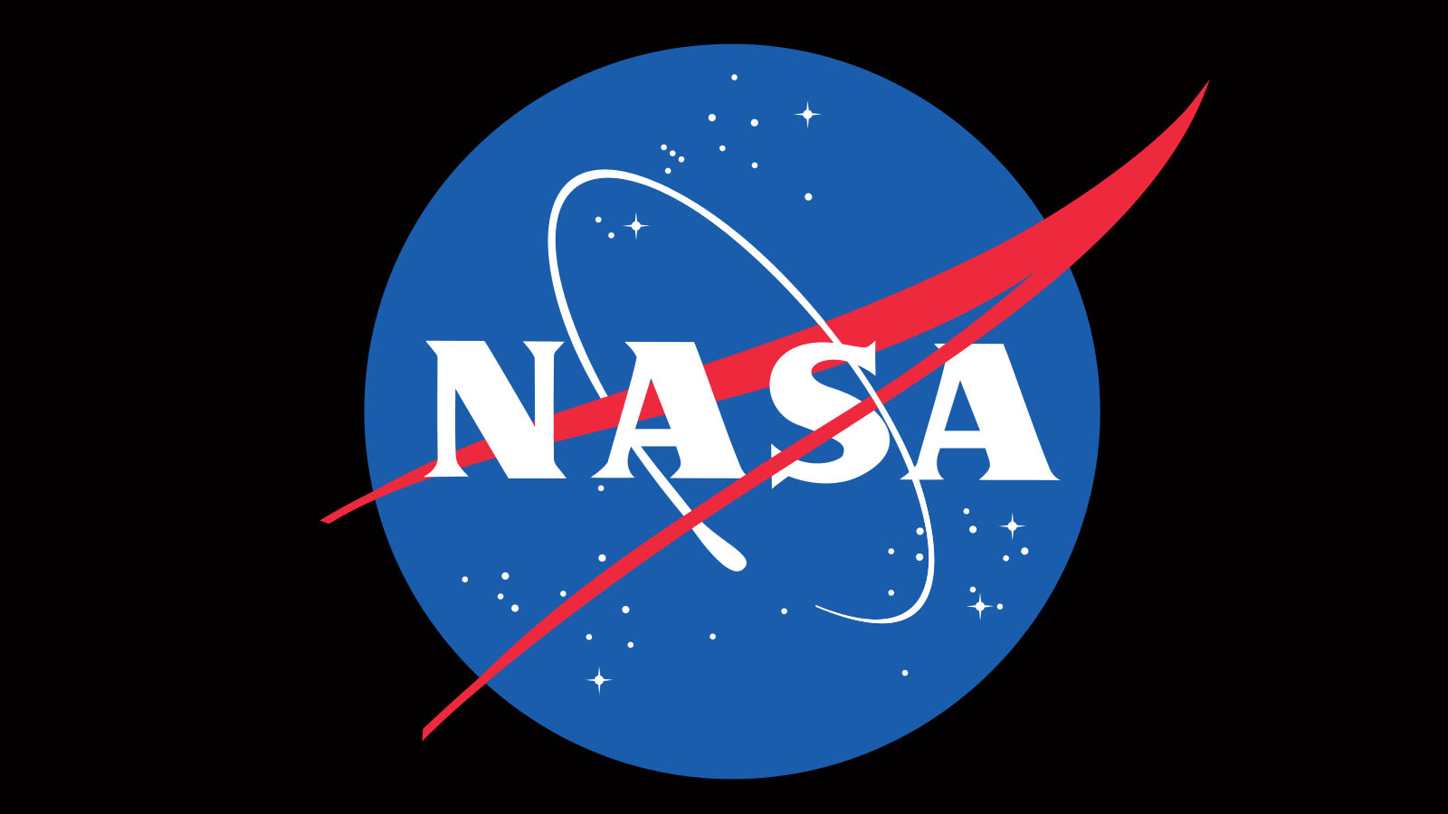 NASA's $19 Billion 2017 Budget Request: A Summary | Space