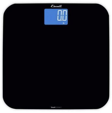 Escali Smartconnect Body Scale Review Pros Cons And
