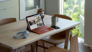 The best Surface Pro cases in 2021