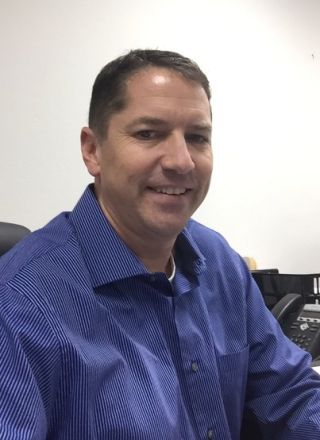 Steve Lindenmeyer joins FOR-A as Western Regional Sales Manager