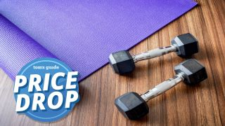 Home gym deals