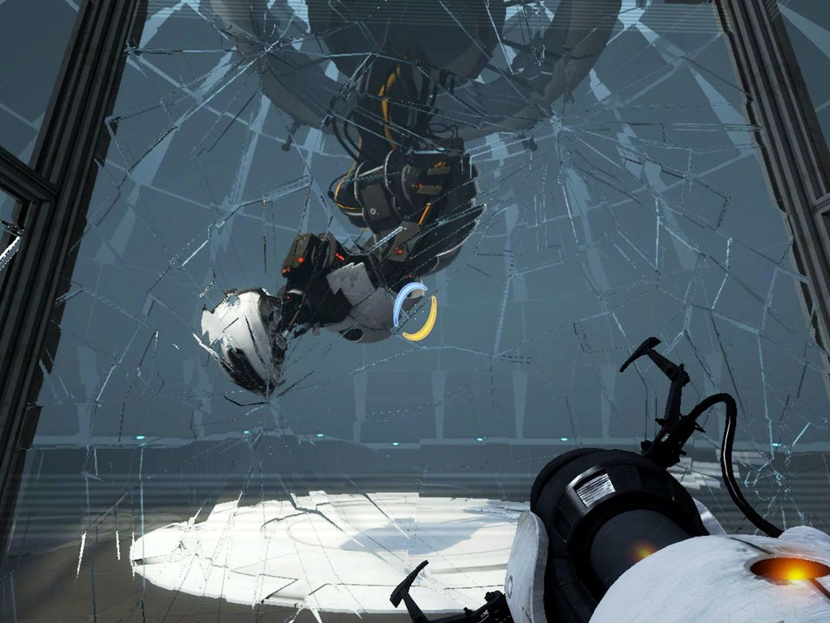 The 18 Best Single-Player PC Games to Play in 2018 | Tom's Guide