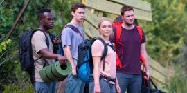 Why Midsommar Was A Very Different Filmmaking Experience For The Cast