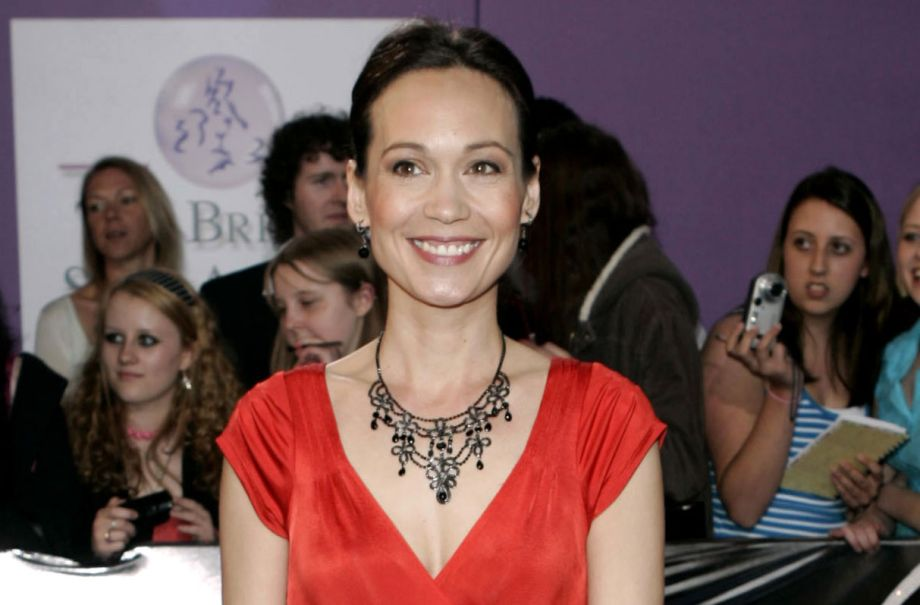 Emmerdale's Leah Bracknell reveals poignant 'cancer manifesto' after being given months to live