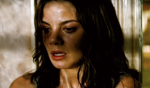 Michelle Monaghan Mission Impossible 3