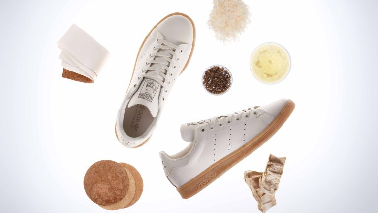 Adidas Stan Smith Mylo price release date