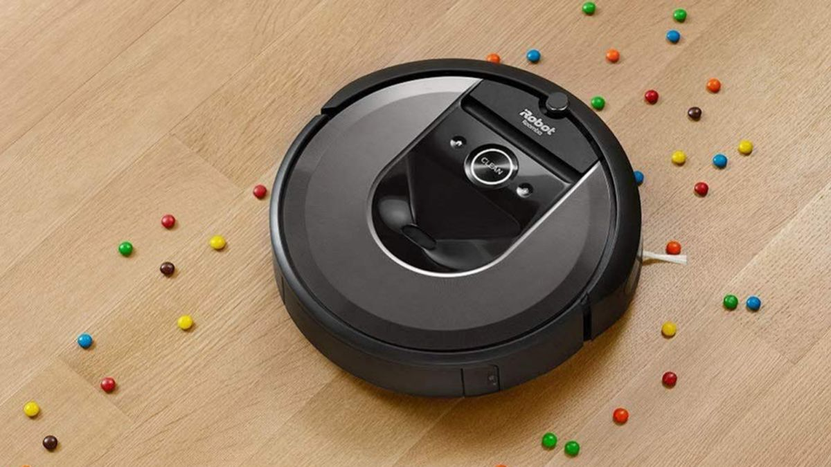 Best Robot Vacuums of 2019 - Pet Hair, Cheerios and Sawdust, Tested