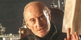 game of thrones hbo tywin lannister charles dance