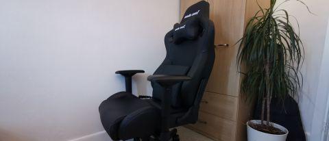Anda Seat Kaiser 2