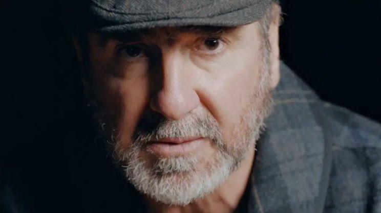 Eric Cantona: European Super League isn't the United way