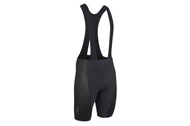 dhb Aeron Lab Raceline bib shorts review - Cycling Weekly 90de393d5