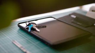 best iPad screen protectors: Mous
