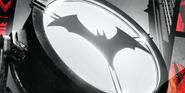 Batwoman Casts Gotham Actor As Major Comic Villain For Season 2