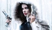 To 3D Or Not To 3D: Buy The Right Underworld: Blood Wars Ticket