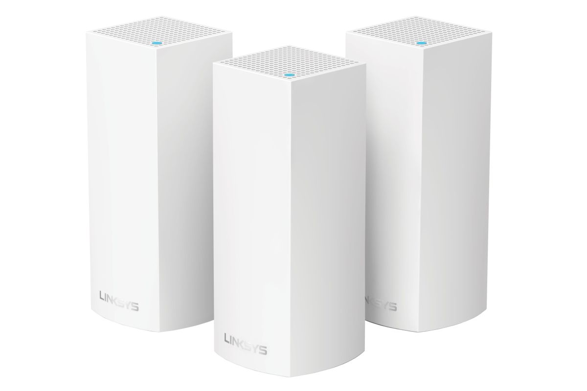 Best mesh network 2019: get the best mesh Wi-Fi for you | T3
