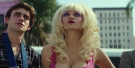 Shameless' Emmy Rossum Is All Charm And Cleavage In First Trailer For New Show Angelyne