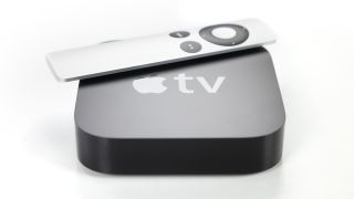 What makes a good Apple TV VPN?