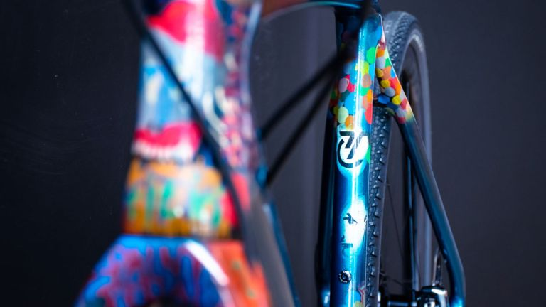 best road bikes Rouleur Classic