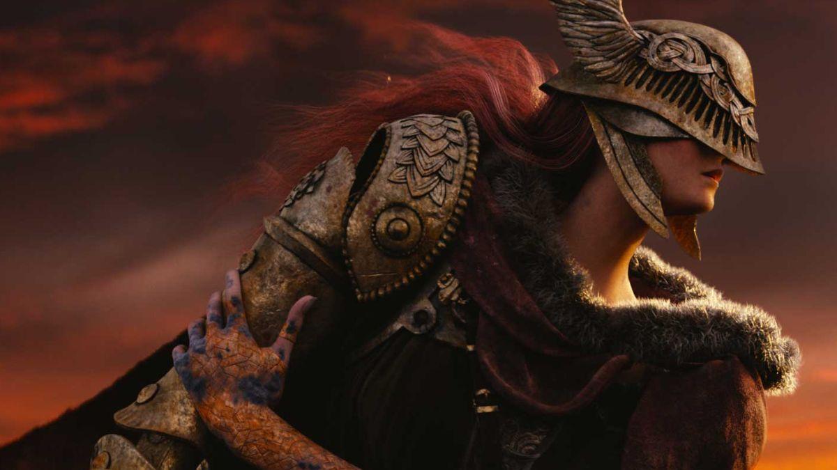 The PC Gamer Show 165: The big E3 recap show, featuring Cyberpunk 2077