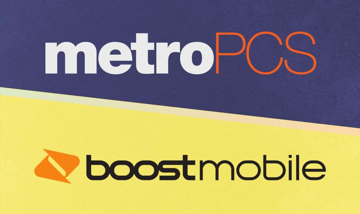 MetroPCS vs. Boost Mobile: Which Is Right for You?   Tom\'s Guide