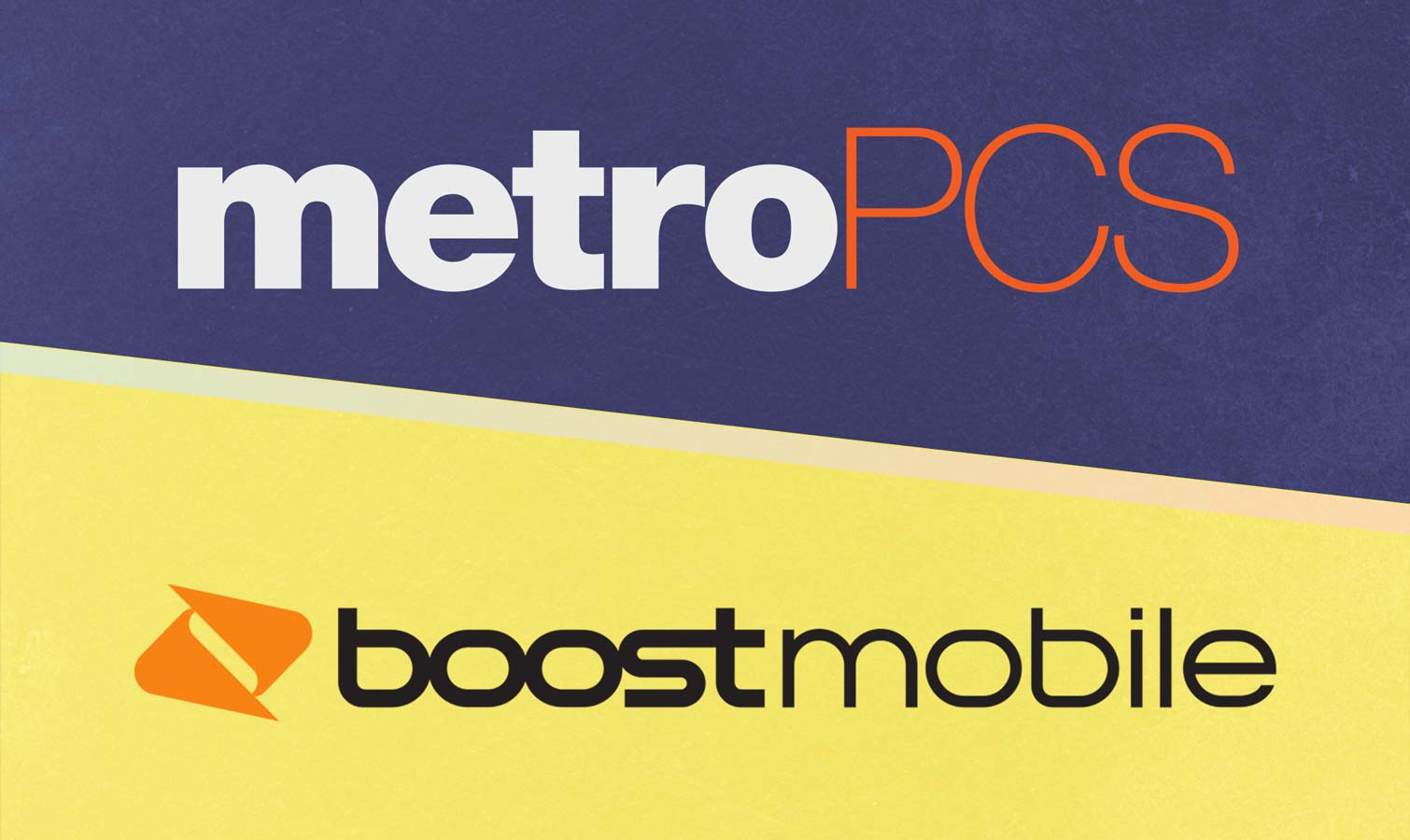 MetroPCS vs. Boost Mobile: Which Is Right for You? | Tom\'s Guide