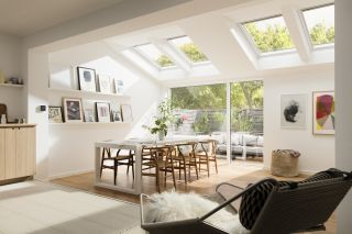 velux has a daylighting visualiser for use by design professionals
