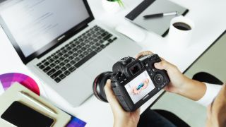 The best MacBooks for photo editing
