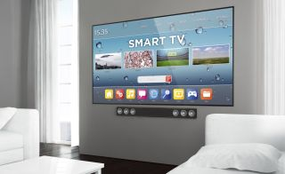 Smart TV deals in the Currys Sale