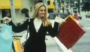 Alicia Silverstone Showed Up At A Clueless Screening, Obviously Dropped A Whatever