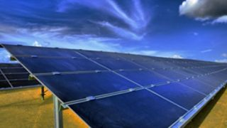 Reliance buys two firms in its solar energy push – Here are the details
