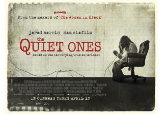 QUAD_QUIET-ONES_white