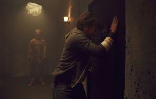 Escape Room 2017 Peter Dukes film
