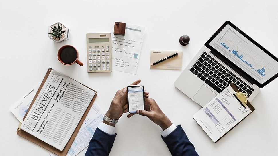 Best Business Phone Systems Of 2020 Office Telecoms Solutions Techradar