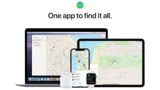 Find My by Apple