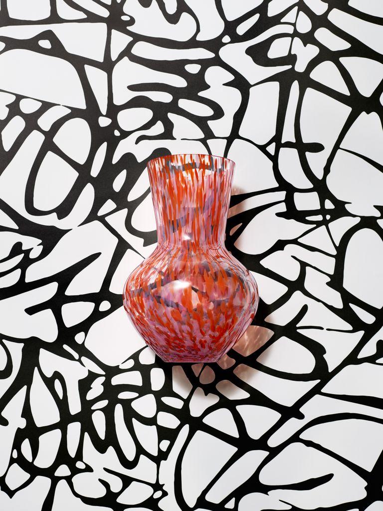 H&M x Diane von Furstenberg