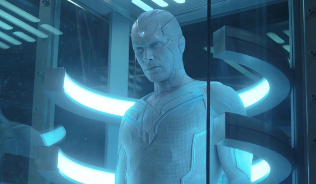 wandavision white vision credits scene episode 8