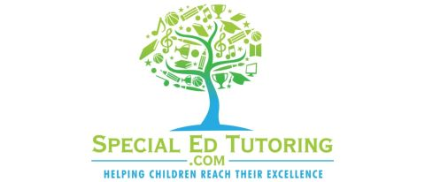 SpecialEdTutoring.com review