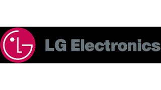 LG Expands Digital Signage Solutions at InfoComm 2016