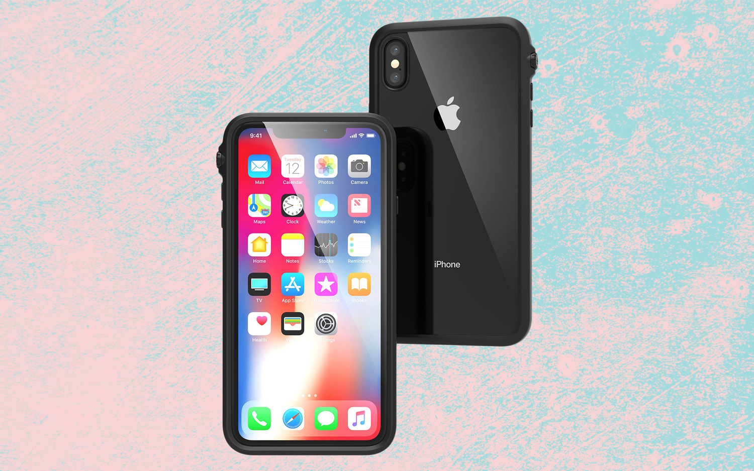 pretty nice cbe0e 1c064 Best iPhone XS Max Cases | Tom's Guide