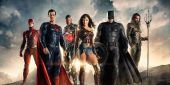 How Justice League's Box Office Might Impact Future DC Movies