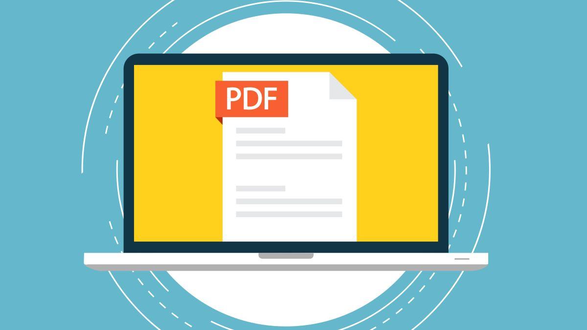 Best PDF editors of 2021: Adobe Acrobat, Foxit PDF, Nitro Productivity and more compared