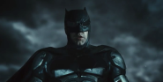 After Zack Snyder's Justice League Success, Fans Are Really Pumped For More From Ben Affleck's Batman