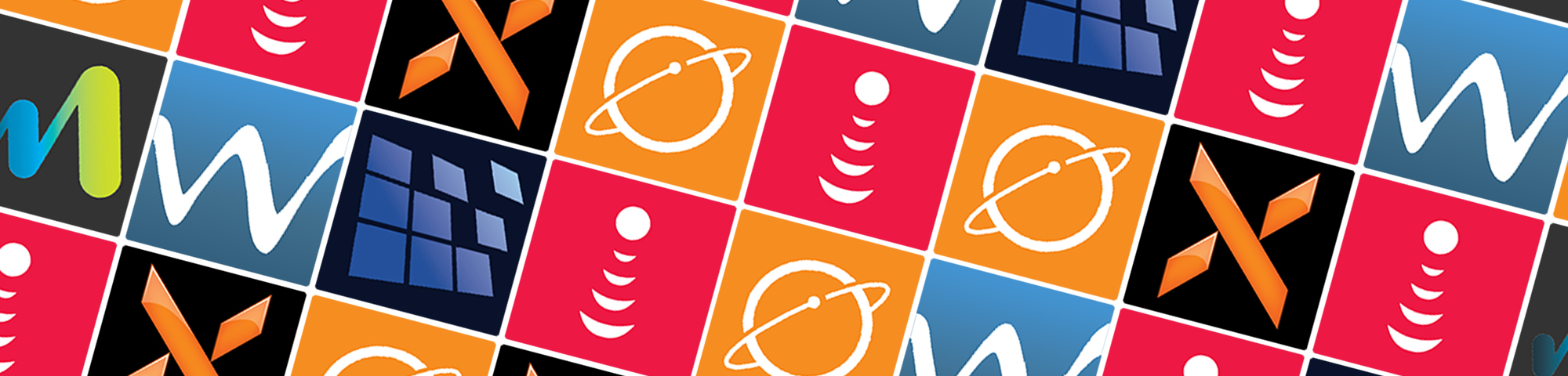 Best Satellite Internet Rural High Speed Internet Providers Top Ten Reviews