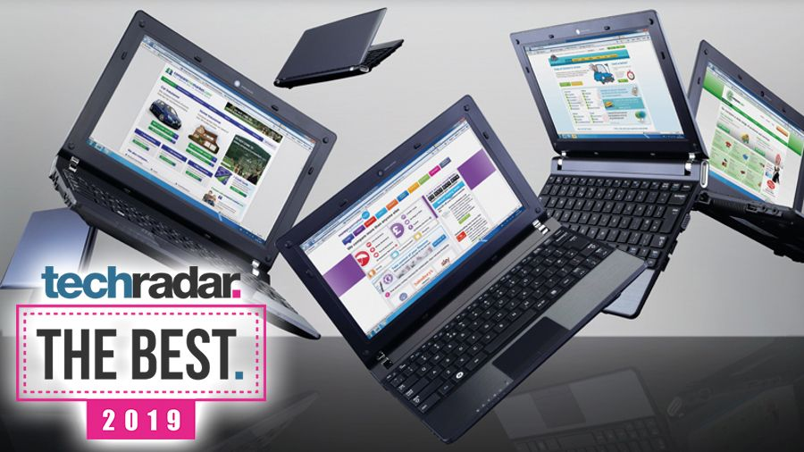 Best Notebooks 2019 Best laptops: the best laptops money can buy in 2019 | TechRadar
