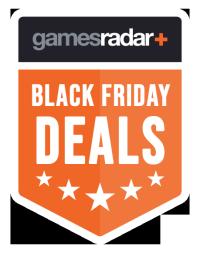 Black Friday Gaming Laptop Deals Gamesradar