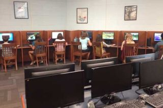 Fair Haven's Innovation Labs – The unSTEM Labs